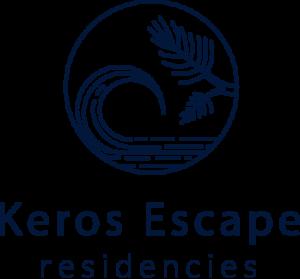Keros Escape - Logo